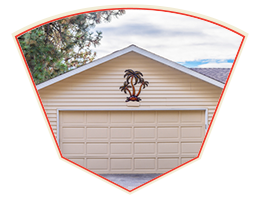Garage Door Mobile Service Dundalk, MD 410-855-4350